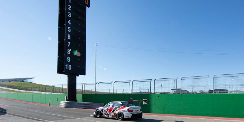 99-March-6-7-2022-super-lap-battle-time-attack-cota-circuit-of-the-americas-racing