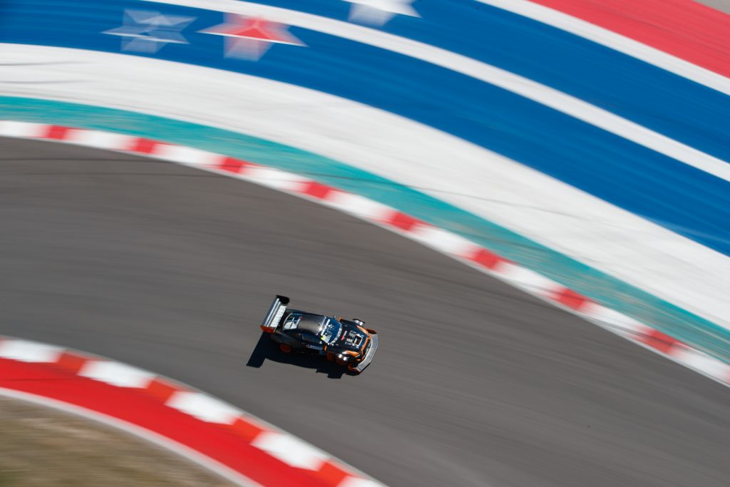 Super-lap-battle-cota-2021